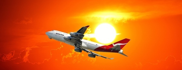 Book cheap air tickets in india at Lowest airfares at a4atravel.com . We  offer