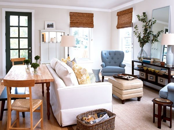 What Are The Best Home Decor Advices Or Ideas For A New Home? - Quora