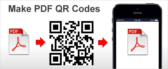 Pdf Link Code