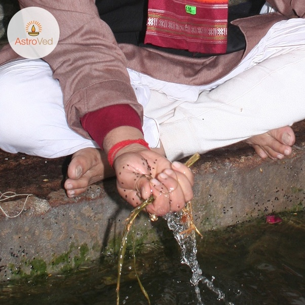 What are some remedies for Pitru Dosha? - Quora