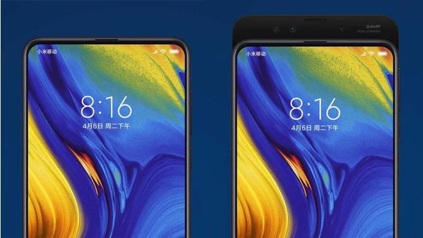 What will be the best Android smartphone in 2019? - Quora