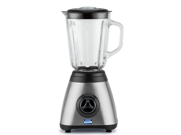 79b72836c9d Can any one tell me the difference between mixer grinder and blender ...