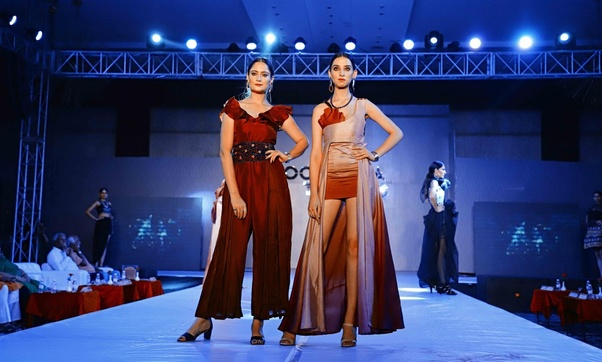 Which Is The Best Fashion Designing College In Jaipur Quora