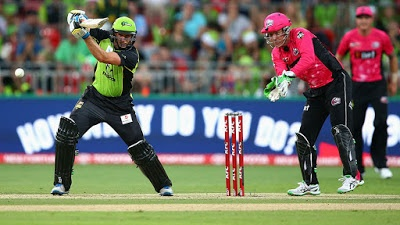 Which prediction sites are good for cricket match