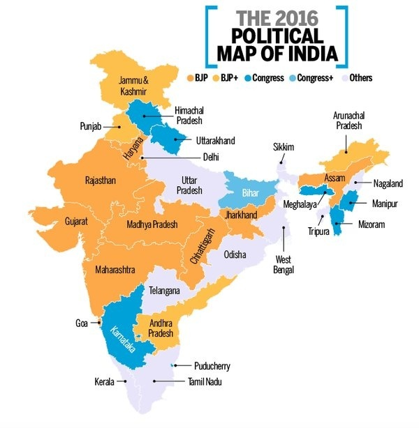 current political issues of india 3 political patronage and nepotism : politicians are scum we all know that but politicians in india pretty much scrape the bottom of the barrel (unless you're in somalia or russia or north korea ).