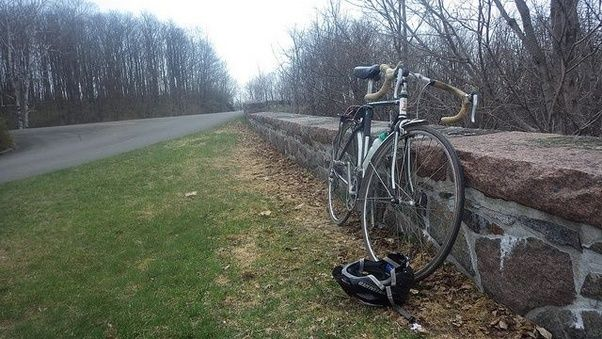how to make bike faster