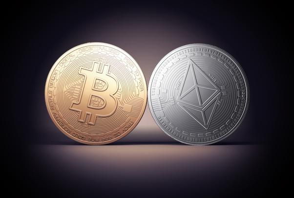 Kaip investuoti į Bitcoin Išmokite žingsnis po žingsnio investuoti į Braziliją