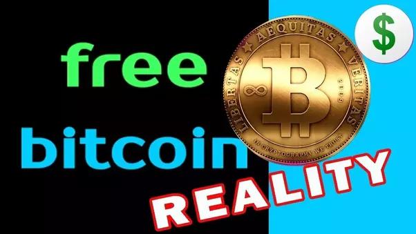 Trade bitcoin online wallets
