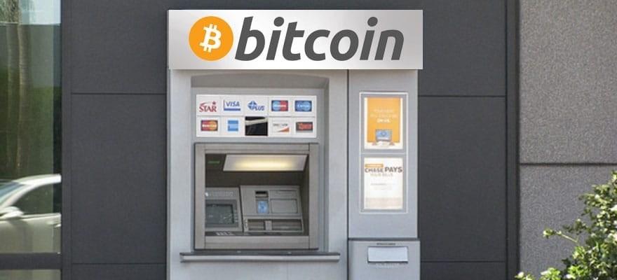 Bitcoin Cash Near Me   Bitcoin Earn From Youtube