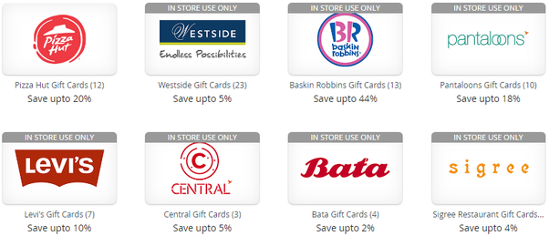 What companies manufacture and sell gift cards to all of the i like nafa and hope you would too and last but not least here is a screenshot of the clients they have colourmoves