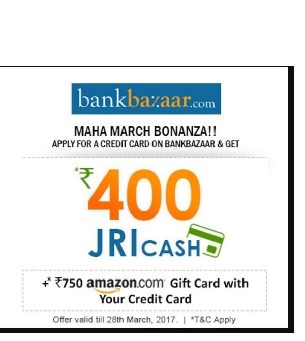 Online Recharge Of Airtel Digital Tv Through Credit Card | Cardjdi org
