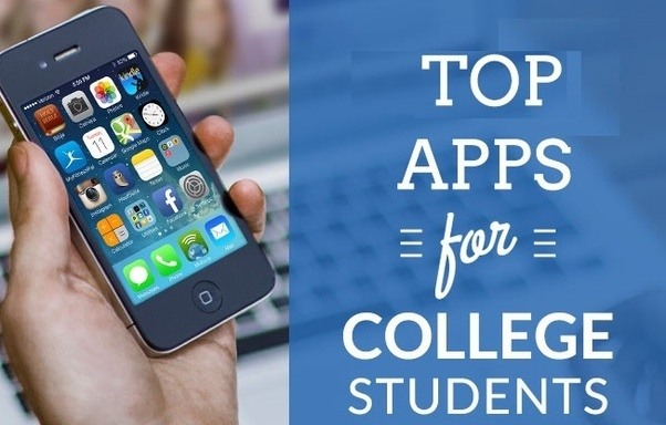 what are some best apps that college students must have quora - Must Have Apps