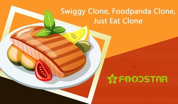 Which is the best swiggy clone script? - Quora