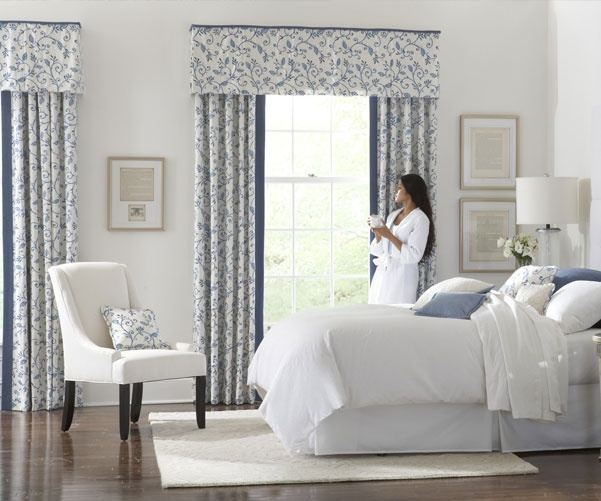 There Are Many Places To Find Curtains And BlindsThe Curtain Shops In Dubai Offers Beautiful Blinds