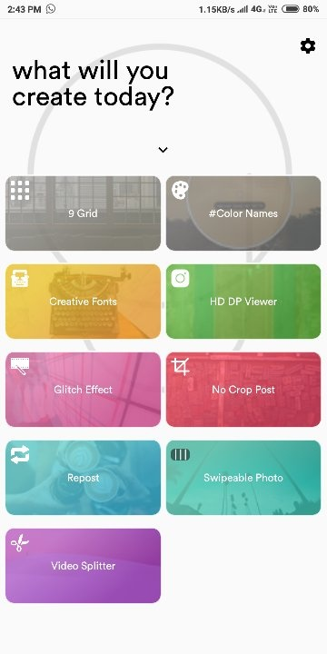 What are the best Instagram tools/apps for businesses to use? - Quora