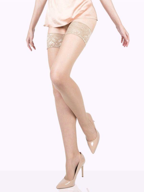 Joy of Tights (aka pantyhose): Do women still wear tights