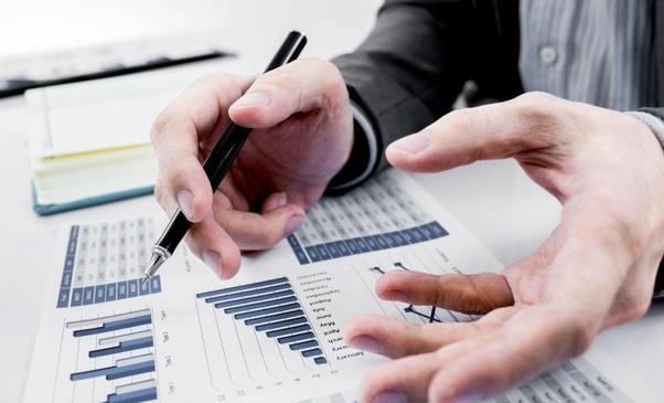 How do legal factors affect businesses? - Quora
