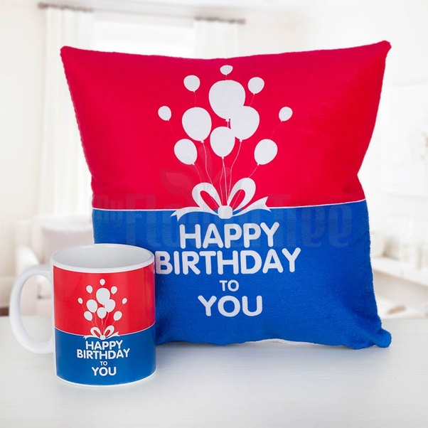 What Should I Gift To My Best Friend On Her Birthday Quora
