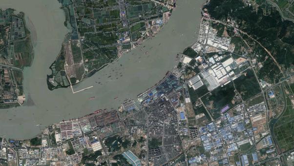Q: Là một người Trung Quốc, bạn nghĩ gì về tương lai của nền kinh tế Việt Nam so với các nước Đông Nam Á khác? 19