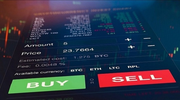 Which is better for an automated forex trading API