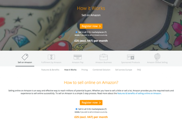 Amazon Company How Should One Select A Display Name On Amazon For - Free sample invoice pay amazon store card online