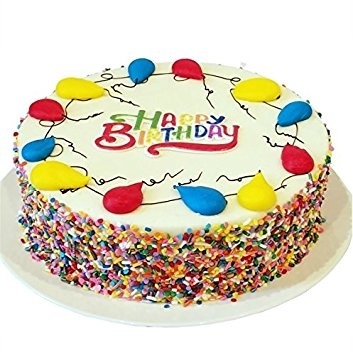 You Can Also Deliver Birthday Gifts On Same Day Or Midnight Anywhere In India Without At Very Reasonable Price