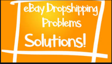 How to get products from eBay to Shopify automatically, with