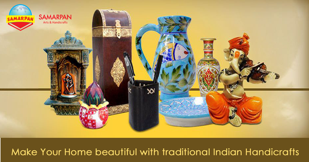 Where Can I Find Handicraft Manufacturer In India Online Quora
