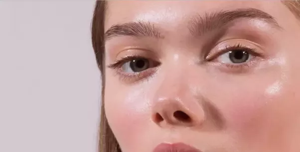 how to draw natural looking eyebrows quora