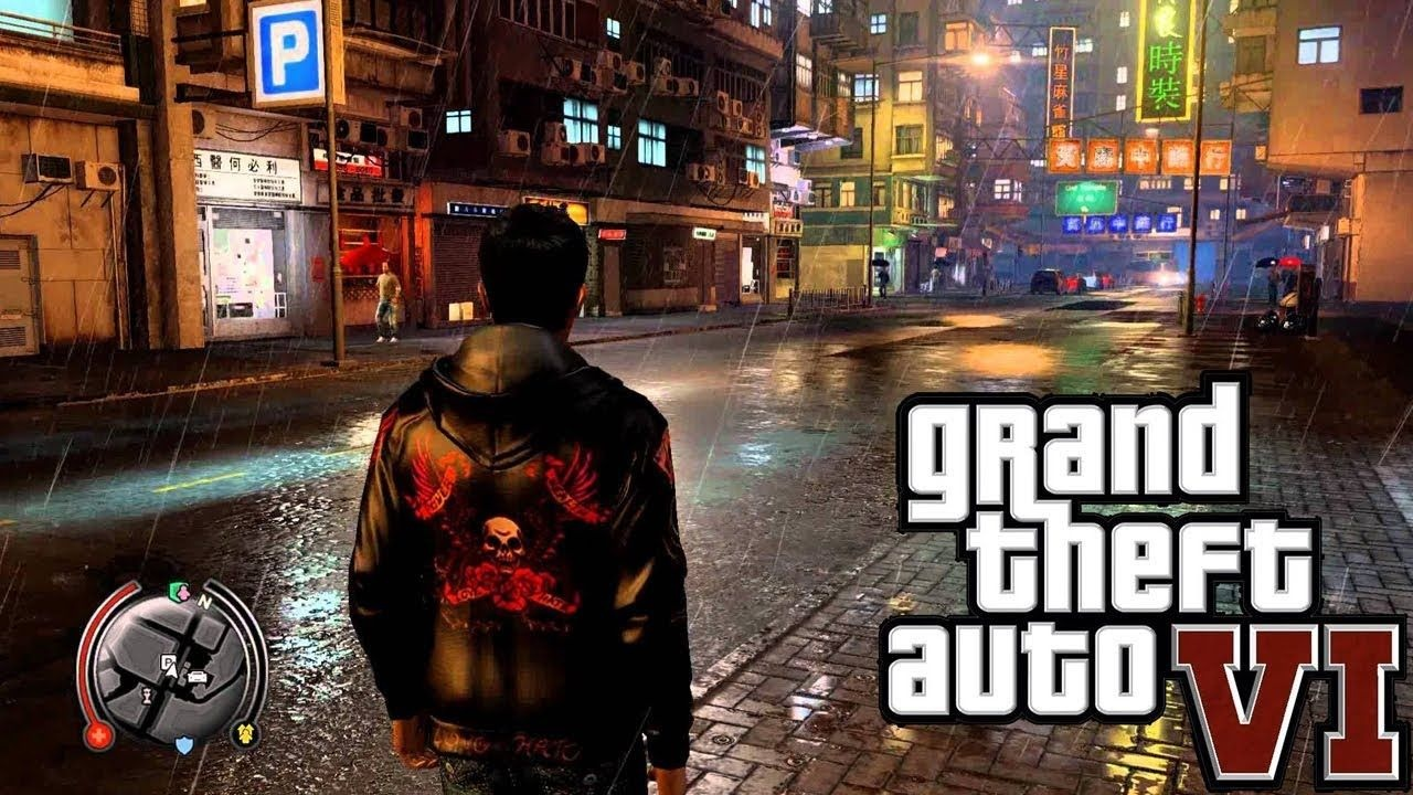 What will be the system requirements For GTA Vl ? - Quora