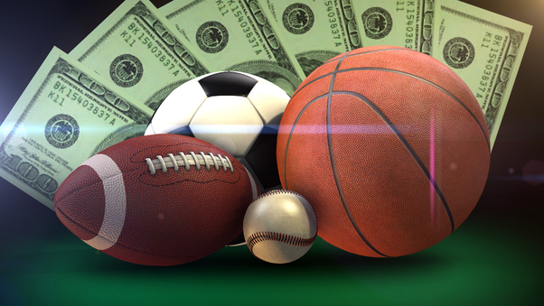Sports betting in india lawless abetting word meaning