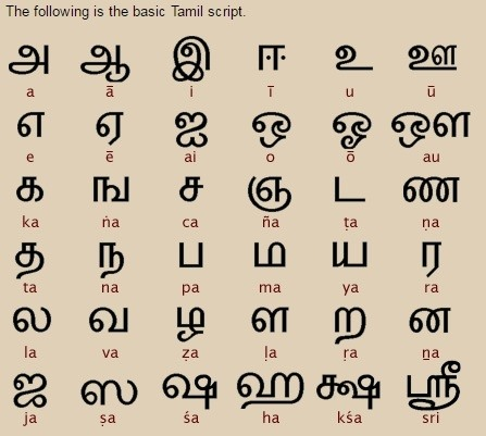 tamil learn Learn tamil online for free wwwtamiltutorcom is a free website to encourage tamil children to read and learn tamil our systematic approach in addition to correct pronunciation is perfect for preschool, kindergarten, elementary schools etc, we are building a strong tamil community by providing and encouraging our kids to learn tamil.