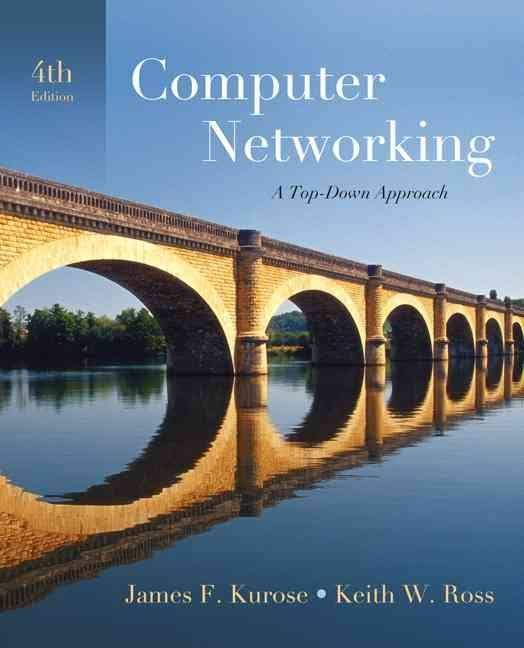 What are the best books and websites for studying computer 3excellent networking introduction this book closely follows the first semester of the cisco ccna material which is all online through the cisco fandeluxe Images