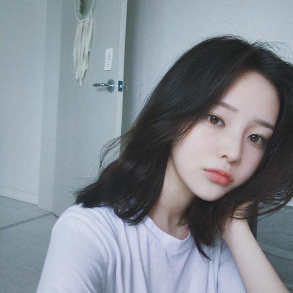 How To Get An Ulzzang Look