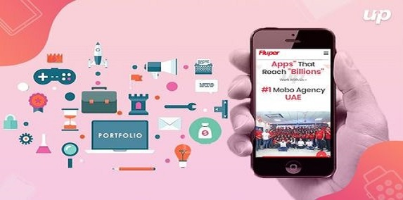 What is your review of Mobile App Development Company in Dubai? - Quora