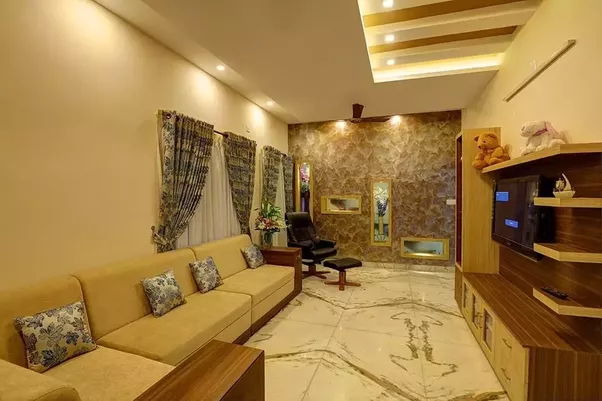 ... Finest Team Comprising Of Home Interior Designers In Cochin, Engineers,  Architects In Kerala And Other Consultants Who Endeavour To Provide Dream  Homes ...