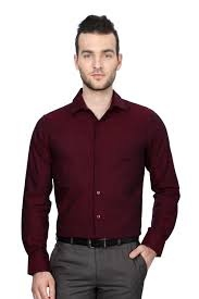 what color shirt with black pants