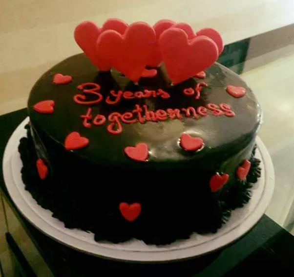 Swell Where Can I Get Red Velvet Cake Online Quora Personalised Birthday Cards Xaembasilily Jamesorg