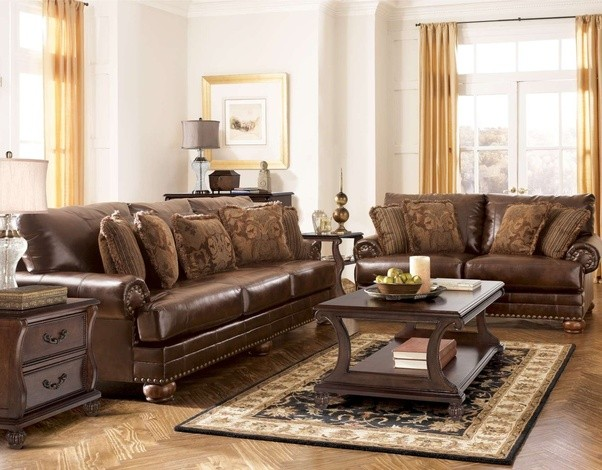 What is the best affordable living room furniture brands ...