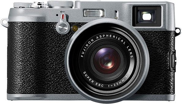 is there any compact digital camera with manual focusing lens quora rh quora com manual digital camera with fixed lens 2016 manual digital camera review