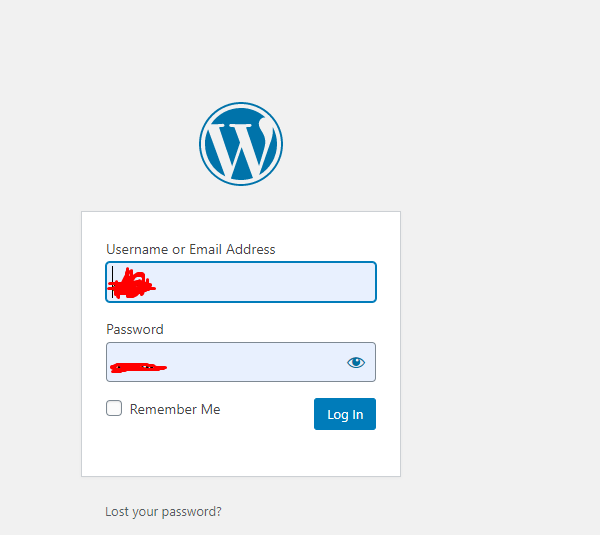 SSL Active but not showing on your website. it solution WordPress theme