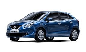 Which Is The Best Car Under 10 Lakhs In India Quora
