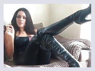 Free porn swingerclub