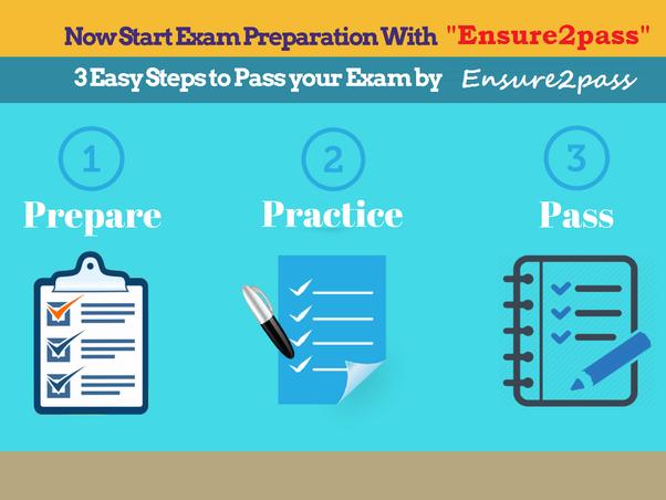 Who is the best 100-105 exam dump provider? - Quora