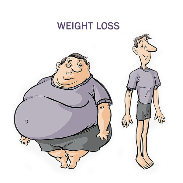 Which Is The Best Clinic For Weight Loss Program In Coimbatore Quora