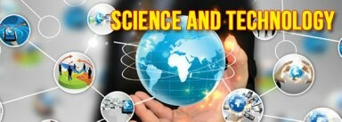 science in our life