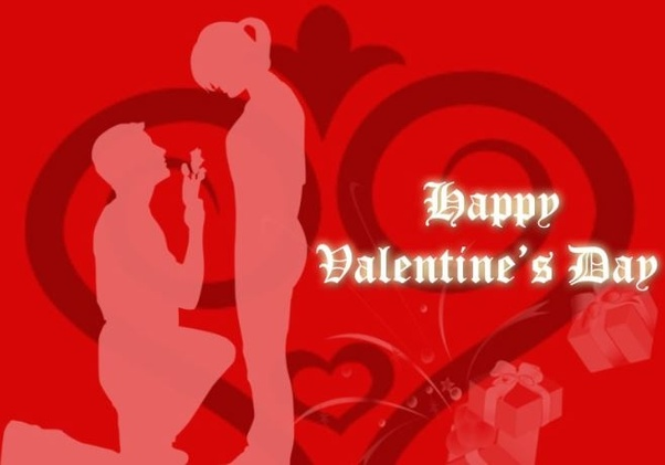 What Is The Best Valentine S Day Gift For Your Girlfriend Quora