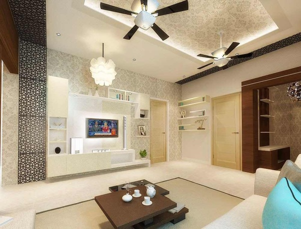 Home and beyond is the best interior designer company in chennai india