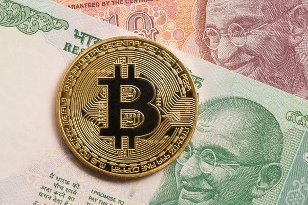 0 1 btc į inr bitcoin prabangios rinkos