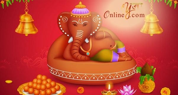 Are online puja effective? - Quora